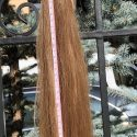 19 inches natural Blonde for sale
