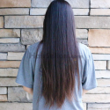 16″ Virgin Korean Hair