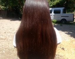 14-16″ Raw unprocessed Virgin Hair from Philippines